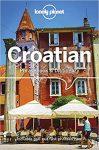 Horvát nyelv - Lonely Planet