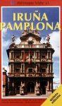 Iruna & Pamplona és környéke - Telstar