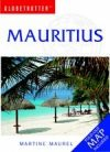 Mauritius - Globetrotter: Travel Guide