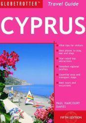 Ciprus - Globetrotter Travel Pack