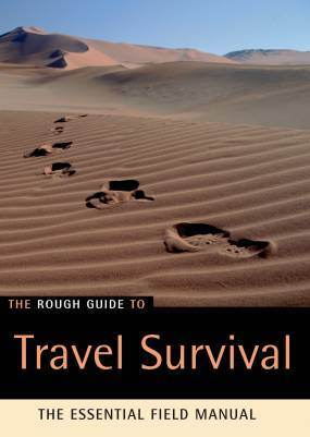 Travel Survival - Rough Guide
