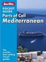 Ports of Call Mediterranean - Berlitz