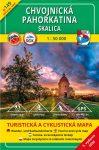 Chvojnicei-dombság, Szakolca - VKÚ - HM 149