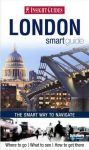London Insight Smart Guide