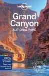 Grand Canyon Nemzeti Park - Lonely Planet