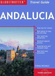 Andalúzia - Globetrotter Travel Pack