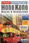 Hong Kong Insight City Guide