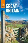 Nagy-Britannia - Rough Guide
