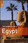 Egyiptom - Rough Guide