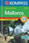 Mallorca - Kompass WF 942