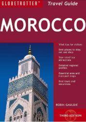 Morocco - Globetrotter: Travel Pack