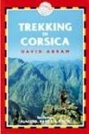 Trekking in Corsica - Trailblazer