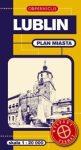 Lublin térkép - PPWK
