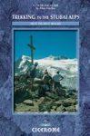 Trekking in the Stubai Alps - The Stubai Rucksack Route - Cicerone Press