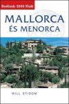Mallorca és Menorca - Booklands 2000