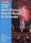 Walt Disney - Berlitz