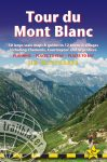 Tour du Mont Blanc - Trailblazer