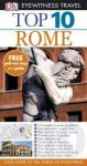Róma Top 10