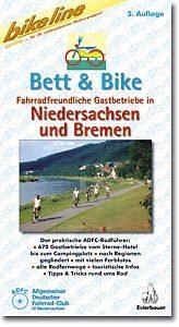 Bett & Bike Niedersachsen
