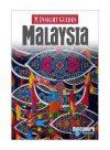 Malaysia Insight Guide