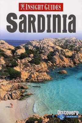 Sardinia Insight Guide