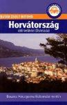 Horvátország déli területei (Dalmácia) - Batár útikönyvek