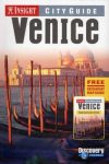 Venice Insight City Guide