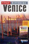 Venice Insight City Guide
