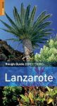 Lanzarote & Fuerteventura DIRECTIONS - Rough Guide