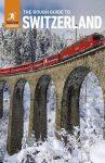 Svájc - Rough Guide