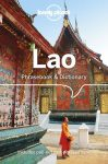 Lao nyelv - Lonely Planet
