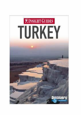 Turkey Insight Guide