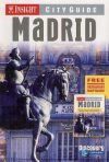 Madrid Insight City Guide