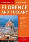 Florence and Tuscany - Globetrotter: Travel Pack
