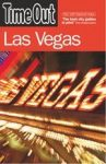 Las Vegas - Time Out
