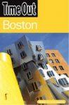Boston - Time Out