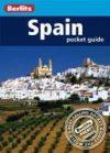 Spain - Berlitz