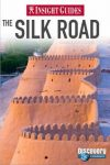Silk Road Insight Guide