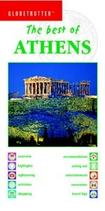 The Best of Athens - Globetrotter: The Best of ...