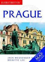 Prague - Globetrotter: Travel Guide