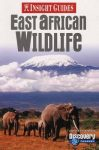 East African Wildlife Insight Guide