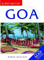 Goa - Globetrotter: Travel Guide