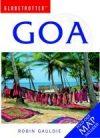 Goa - Globetrotter: Travel Guide