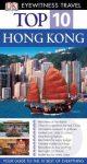 Hong Kong Top 10