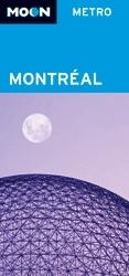 Montréal Metro - Moon