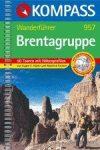 Brentagruppe - Kompass WF 957
