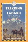 Trekking in Ladakh - Trailblazer