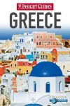 Greece Insight Guide