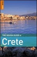 Kréta - Rough Guide