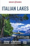 Italian Lakes Insight Regional Guide